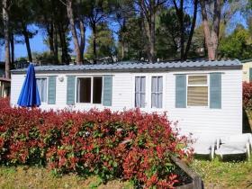 Image No.0-Mobile Home de 2 chambres à vendre à Montopoli