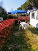 Image No.1-Mobile Home de 2 chambres à vendre à Montopoli