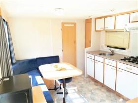 Image No.2-Mobile Home de 2 chambres à vendre à Montopoli