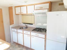 Image No.3-Mobile Home de 2 chambres à vendre à Montopoli