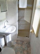 Image No.6-Mobile Home de 2 chambres à vendre à Montopoli