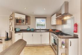 Image No.7-3 Bed Mobile Home for sale