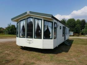 Image No.0-2 Bed Mobile Home for sale
