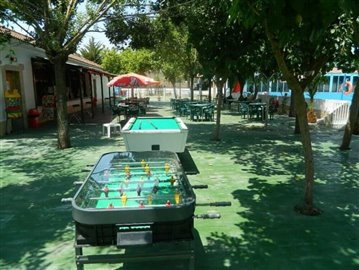 Games_area-2