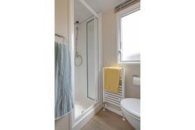 Image No.11-Mobile Home de 2 chambres à vendre à Pas-de-Calais