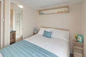 Image No.7-Mobile Home de 2 chambres à vendre à Pas-de-Calais