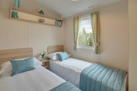 Image No.8-Mobile Home de 2 chambres à vendre à Pas-de-Calais