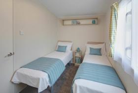 Image No.9-Mobile Home de 2 chambres à vendre à Pas-de-Calais