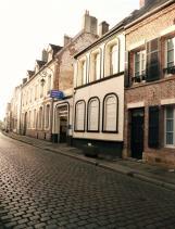 Image No.22-Mobile Home de 2 chambres à vendre à Pas-de-Calais