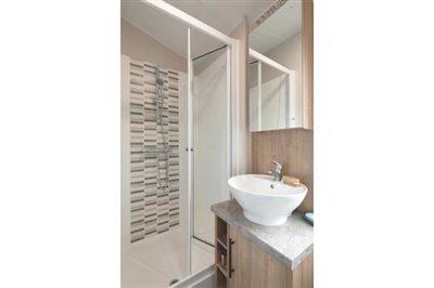 waverley-2019-bathroom