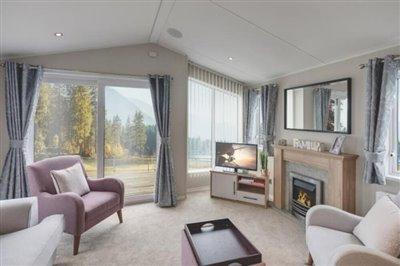 waverley-2019-lounge-2