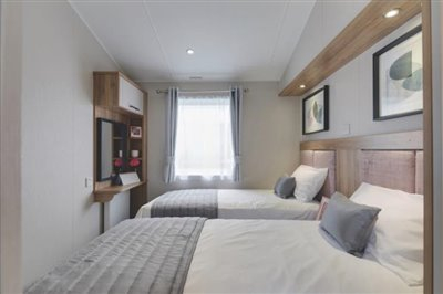 waverley-2019-twin-bedroom