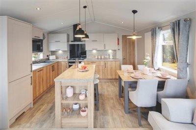 waverley-2019-kitchen
