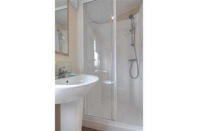 linwood-2019-bathroom-2