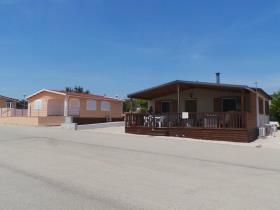 Image No.8-2 Bed Mobile Home for sale