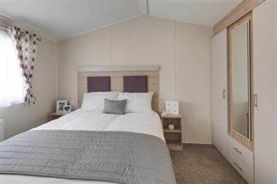 linwood-2019-double-bedroom