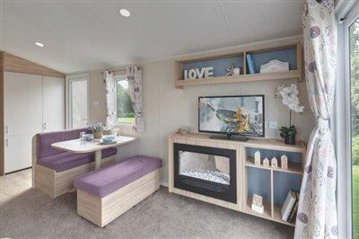 linwood-2019-lounge-2