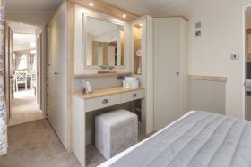 Image No.9-2 Bed Mobile Home for sale