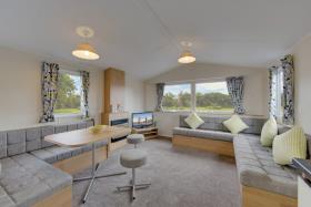 Image No.2-Mobile Home de 2 chambres à vendre à Castellon