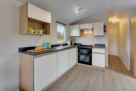 Image No.4-Mobile Home de 2 chambres à vendre à Castellon