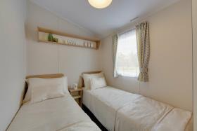 Image No.6-Mobile Home de 2 chambres à vendre à Castellon
