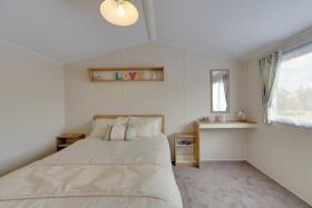 Image No.5-Mobile Home de 2 chambres à vendre à Castellon