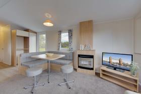 Image No.3-Mobile Home de 2 chambres à vendre à Castellon