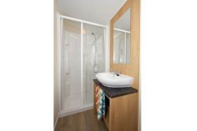 Image No.7-Mobile Home de 2 chambres à vendre à Castellon