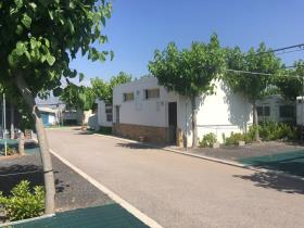 Image No.12-Mobile Home de 2 chambres à vendre à Castellon