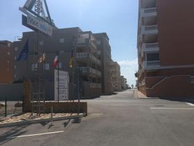 Image No.14-Mobile Home de 2 chambres à vendre à Castellon
