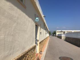 Image No.19-Mobile Home de 2 chambres à vendre à Castellon