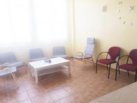 Image No.22-Mobile Home de 2 chambres à vendre à Castellon