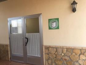 Image No.24-Mobile Home de 2 chambres à vendre à Castellon