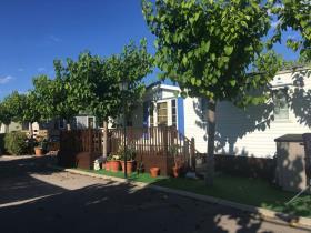 Image No.28-Mobile Home de 2 chambres à vendre à Castellon