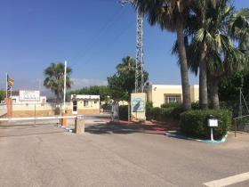 Image No.29-Mobile Home de 2 chambres à vendre à Castellon