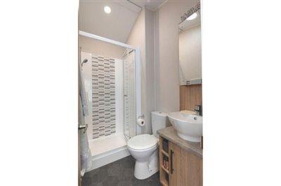 waverley-2019-bathroom-2