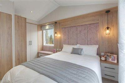 waverley-2019-double-bedroom