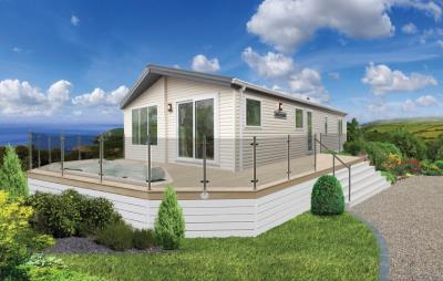 Willerby-Clearwater-Lodge-2020-Front-Aspect