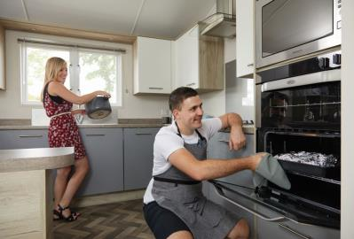 Willerby-Clearwater-Lodge-2020-Kitchen-2