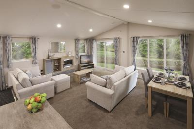 Willerby-Clearwater-Lodge-2020-Lounge-Diner