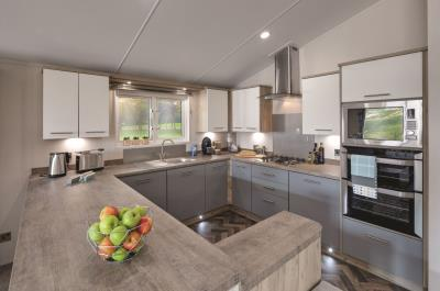 Willerby-Clearwater-Lodge-2020-Kitchen