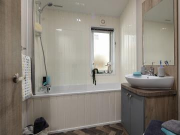 Willerby-Clearwater-Lodge-2020-Bathroom