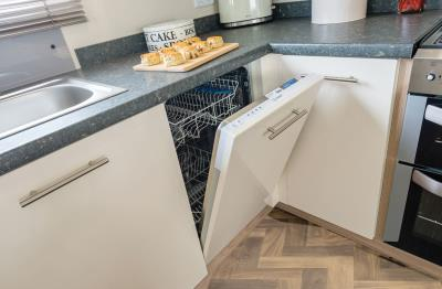 Willerby-Clearwater-Lodge-2020-Dishwasher