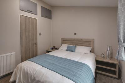 Willerby-Clearwater-Lodge-2020-Double-Bedroom