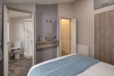 Willerby-Clearwater-Lodge-2020-En-Suite