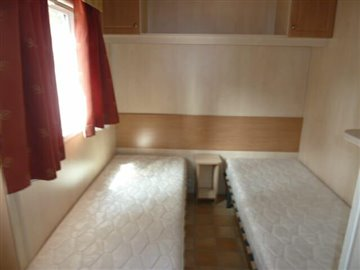 TwinBed-1