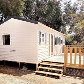 rapid-home-loft-75-2