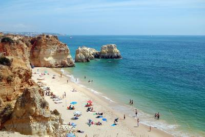 portimao-featured