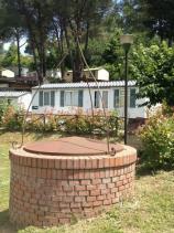 Image No.22-Mobile Home de 2 chambres à vendre à Pise