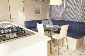 Image No.2-Mobile Home de 2 chambres à vendre à Pise